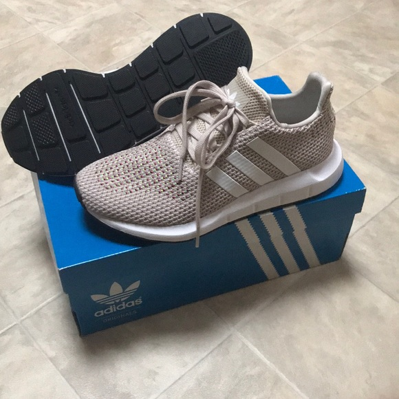 adidas Shoes | Adidas Womens Swift Run
